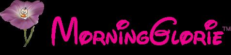 Morning Glorie