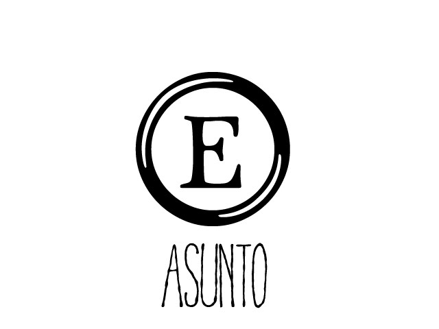 Asunto E (www.asuntoeblogi/blogspot.com)