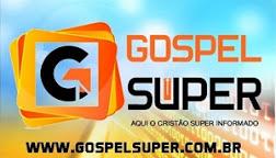 Notícias do Mundo Gospel
