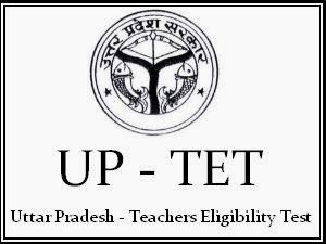 UPTET 2014 - Uttar Pradesh Teachers Eligibility Test - UPgov.nic.in