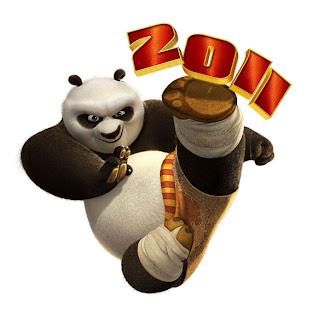kung-fu-panda-2-2011
