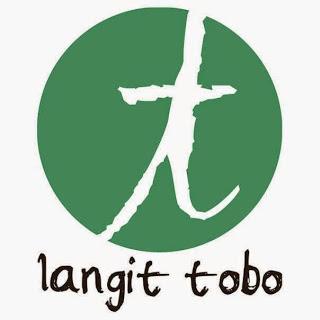 Mengenal Komunitas Langit Tobo