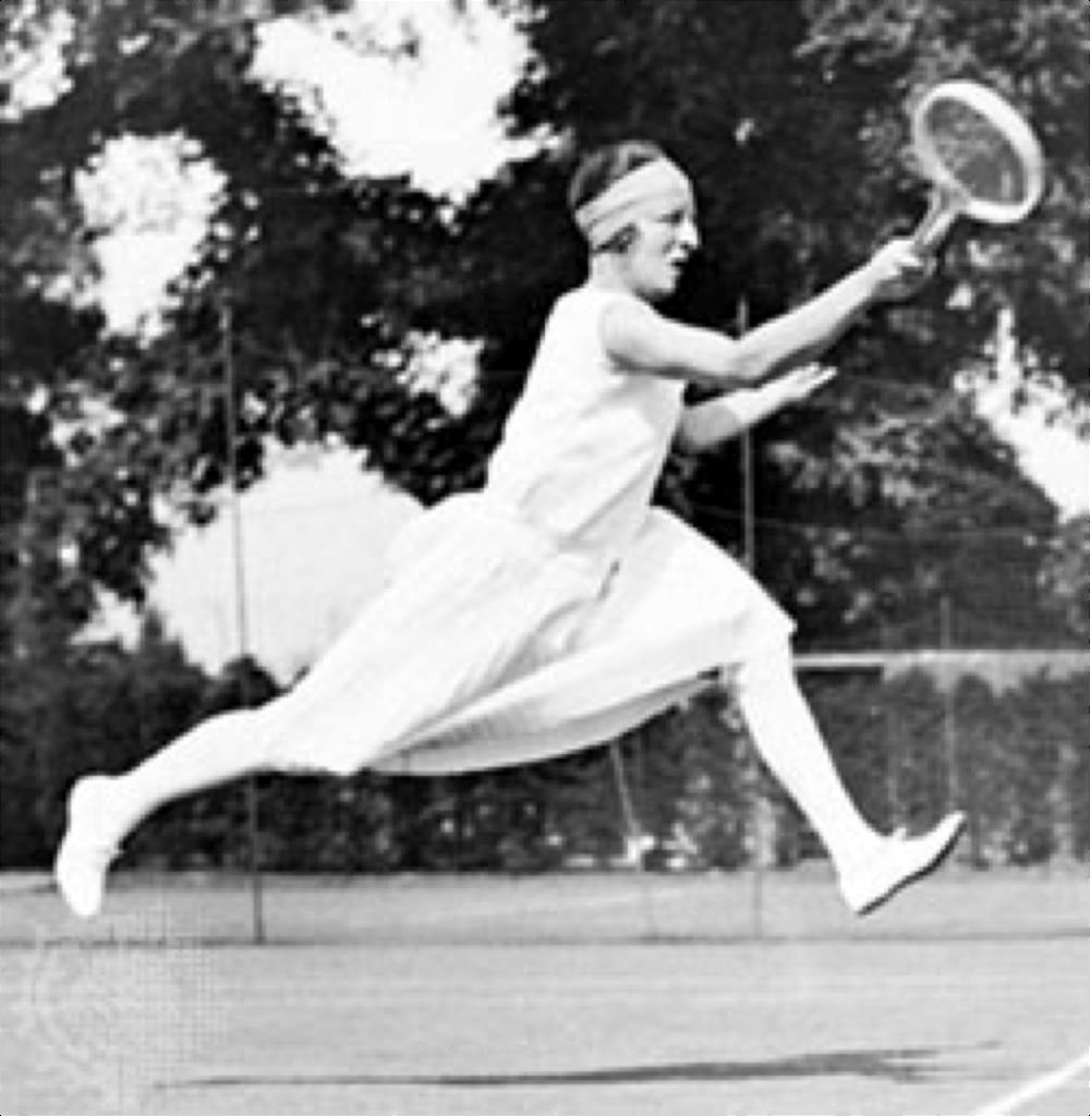 Jean Patou Tennis6-1000x1024