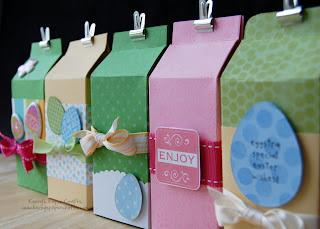 Упаковка для чая в подарок 38