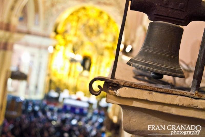 http://franciscogranadopatero35.blogspot.com/2015/02/domine-deus-noster-de-arahal.html