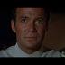 Movie Star Trek: The Motion Picture (1979)