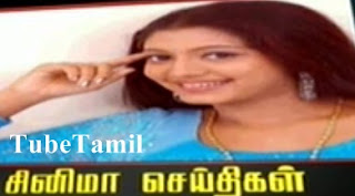 Sun TV Cinema Seithigal 18-02-2013