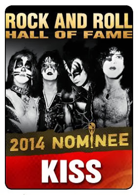 vote for the 2014 rock and roll hall of fame inductees