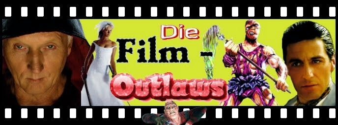 Die Film - Outlaws