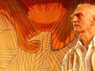 Ariano Suassuna mais perto da indicação brasileira ao Nobel de Literatura