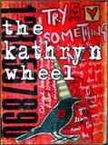 thekathrynwheel