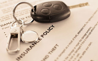 Car insurance: official auto insurance