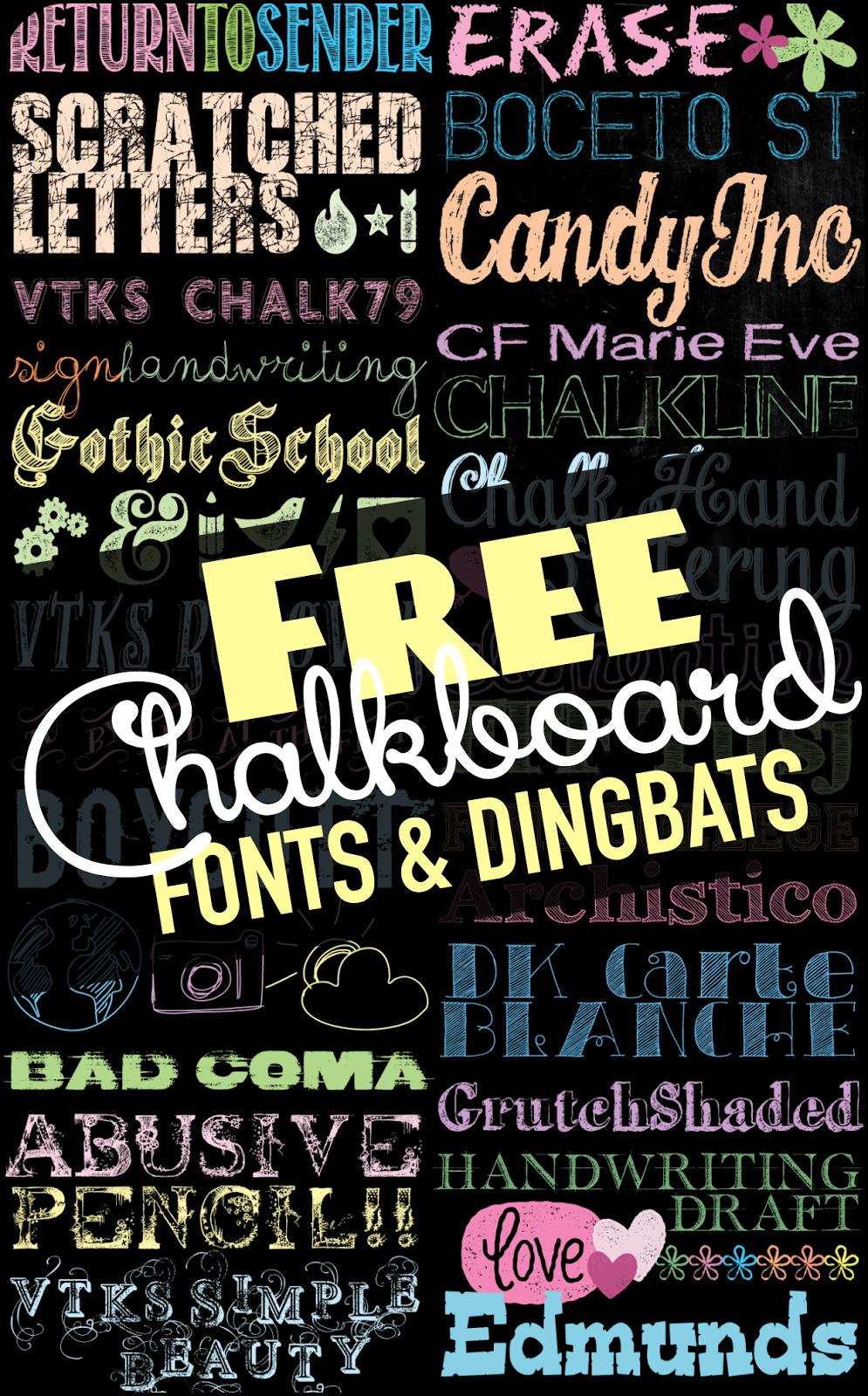 http://1.bp.blogspot.com/-04NxxB43hU0/U6DsTVfW9kI/AAAAAAAAUCI/saIU5yLEmbU/s1600/TONS+of+Free+Chalkboard+Fonts+&+Dingbats+at+U-createcrafts.com.png