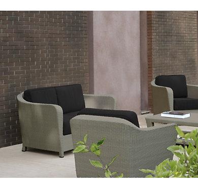 Blog de jardinage un meuble de jardin de r ve - Salon jardin moderne ...
