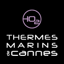 www.lesthermesmarins-cannes.com