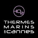 www.lesthermesmarins-cannes.com