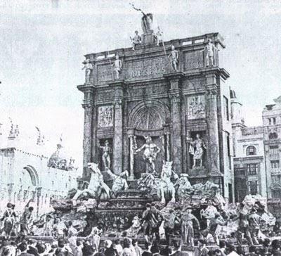 http://www.4shared.com/download/AXoQ72ySce/Fontana_di_Trevi-1957.jpg