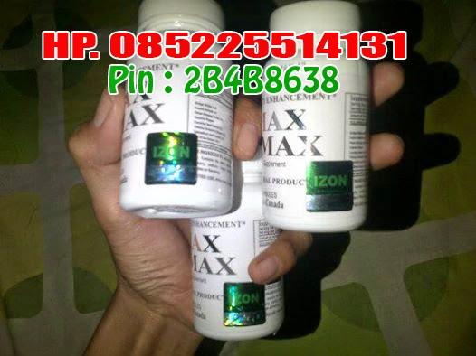 vimax izon genuine order 085225514131 bbm 2b4b8638 vimax izon