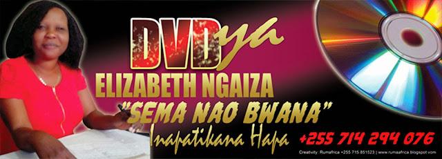 http://1.bp.blogspot.com/-04Ro87QE3Gs/VD4tjRPmBpI/AAAAAAAAefE/2xc2if541WM/s1600/Elizabeth-Ngaiza-DVD-Vitz-Branding2.jpg