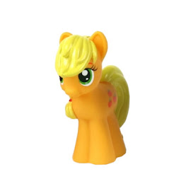 MLP Bath Figure Figures