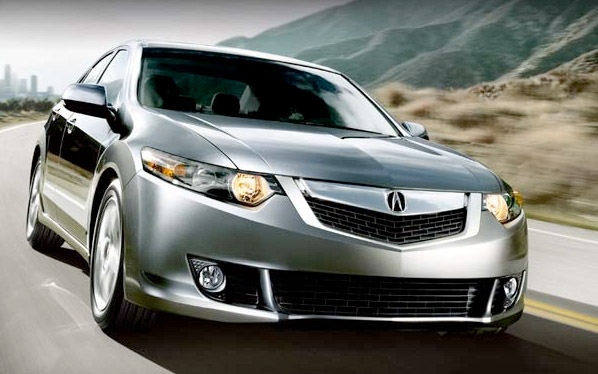 auto cars acura tsx review 2013. Black Bedroom Furniture Sets. Home Design Ideas