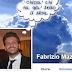 Trucchi per Facebook: rendere la foto profilo non cliccabile.