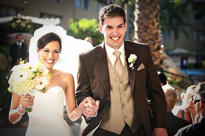 7 Tips Menjaga Kelanggengan Hubungan Pernikahan