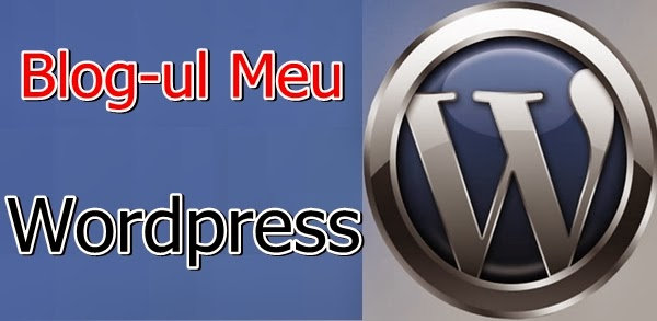 Tutorial creare blog/site Wordpress