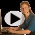 [VIDEO] Bài 3: TAKING DAY OFF - Học Tiếng Anh Qua Tình Huống Thường Ngày