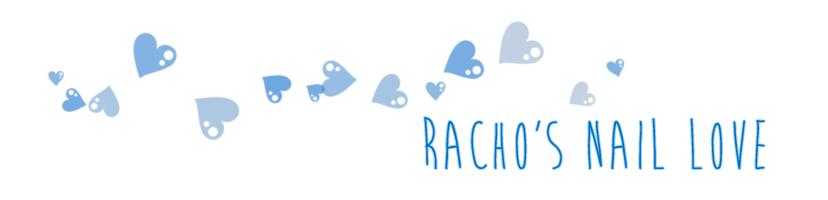 Racho's Nail Love