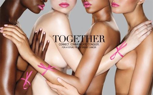 contra el cancer de seno