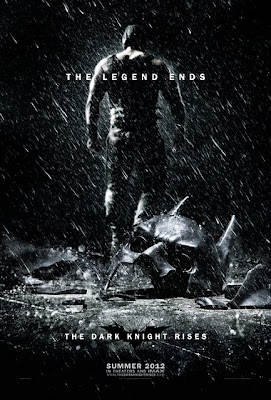 The Dark Knight Rises ( 2012 ) Official Movie Trailer ! Wallpapers ! Release Dates !