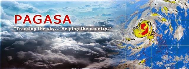 PAGASA Job Vacancies