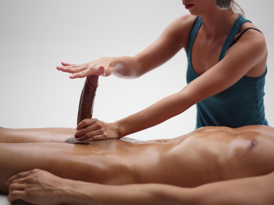 sexpunt.bl massage erotic massage