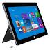 Tablette Pro3 et mini les plus attendues dans la conférence de NewYork