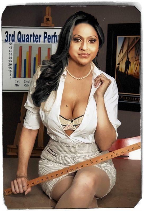 Sri Lankan Actress and Model Aruni Rajapaksha Hot Pictures ...