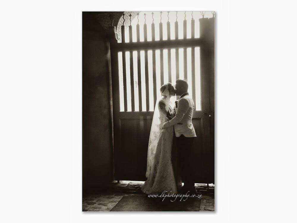DK Photography Slideshow-0915 Rahzia & Shakur' s Wedding  Cape Town Wedding photographer