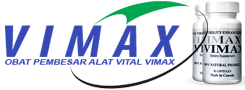 Obat Pembesar Alat Vital Vimax Alami