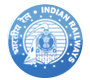 South East Central Railway invites applications from eligible sportspersons in the prescribed format for filling up 12 posts in Group-C and 10 posts in Group-D categories in the Pay Bank at Grade Pay indicaated below against sports quota over South East Central Railway.