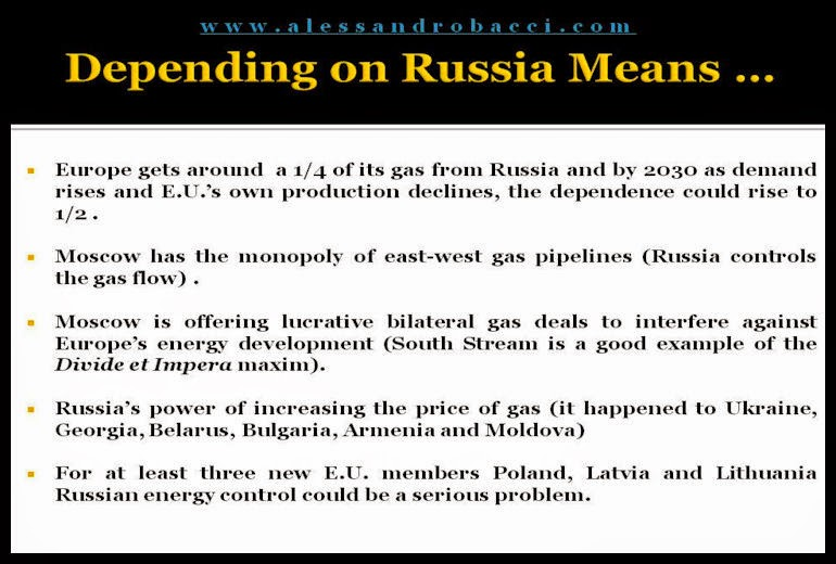 BACCI-Is-the-E.U.-Energy-Policy-Reliable-Facing-the-European-Dependence-on-Russian-Gas-pptx-9-May-2008