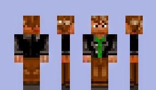 Greaser Skin Minecraft Free Download - Skins minecraft kostenlos downloaden