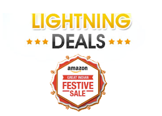Amazon : Get Deal for Midnight At Exciting Best Offers gone live at 12 AM Deals for Today only
