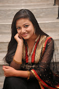 Actress Pallavi Gosh photos at Mudduga Audio launch-thumbnail-10