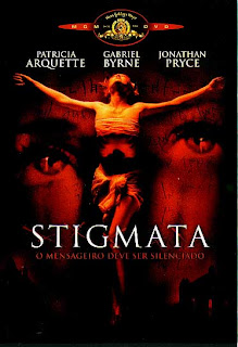 Stigmata - DVDRip XviD Dual Audio