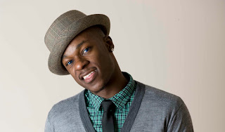 "Meet Nigeria's Next International Super Star Timothy Omaji ""Timomatic! 2"