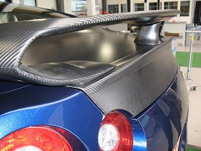 Nurburgring+GT-R+MY+2012_22-09-2011_7.JP