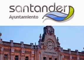 http://portal.ayto-santander.es/portal/page/portal/inet_santander/ayuntamiento/concejalias/autonomia_personal/general