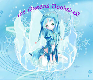 Ice Queen's Bookshelf