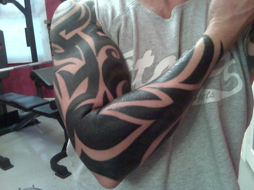 tribal+full+sleeve+tattoos.jpg