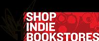 http://www.indiebound.org/book/9781500612122